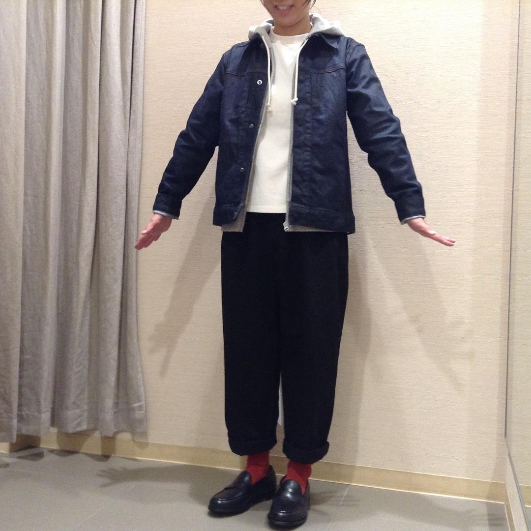 キービジュアル画像:【トキハわさだタウン】わったん☆コレクションvol.36