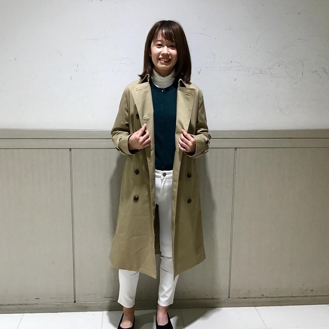 キービジュアル画像:わったん☆コレクションvol.15