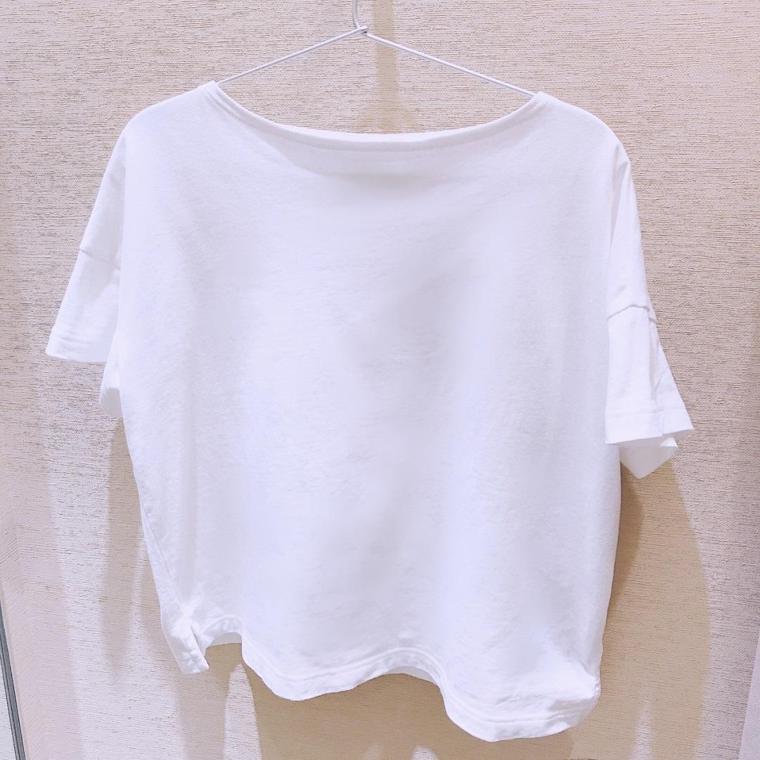 キービジュアル画像:むさこTシャツダイアリー #01