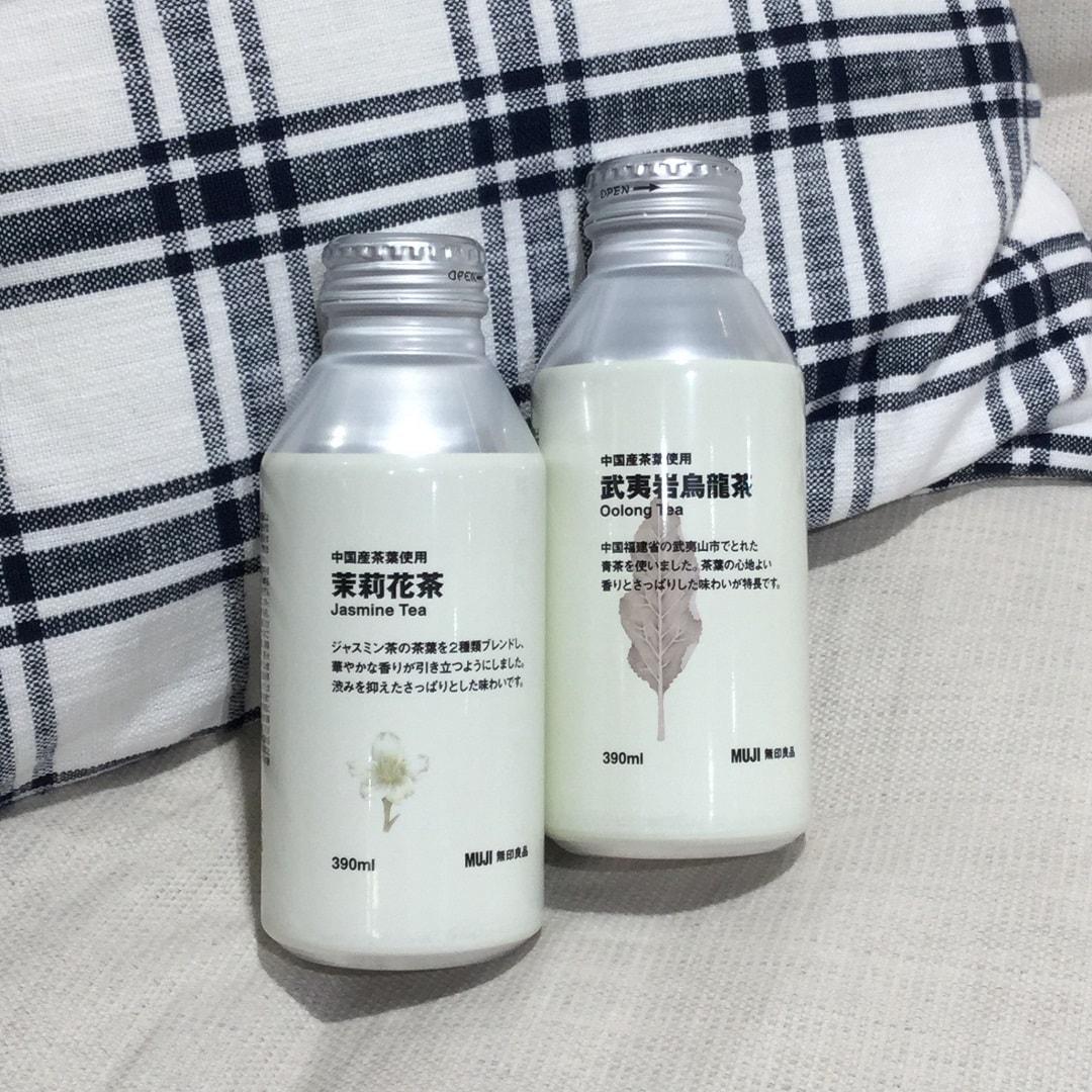 【エスパル郡山】アルミ缶