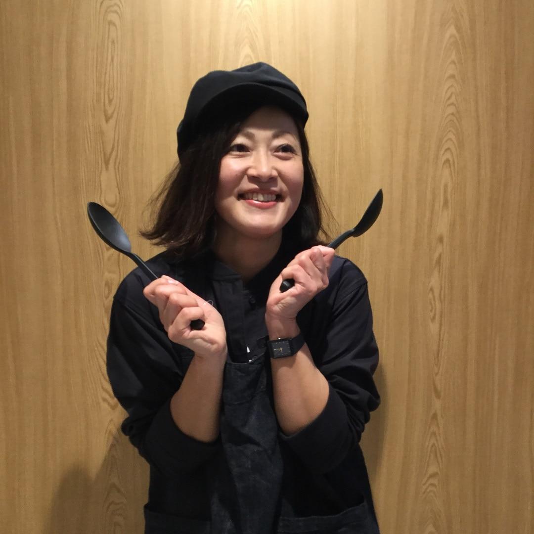 キービジュアル画像:【湘南藤沢オーパ】新生活、応援します!