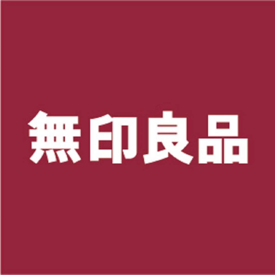 無印良品ロゴ