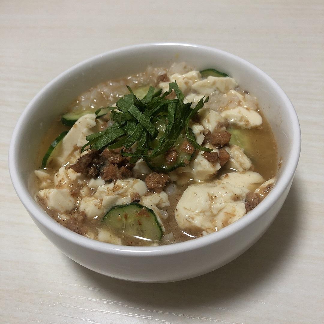 【さんすて岡山】ごはんにかけるだけで簡単郷土料理