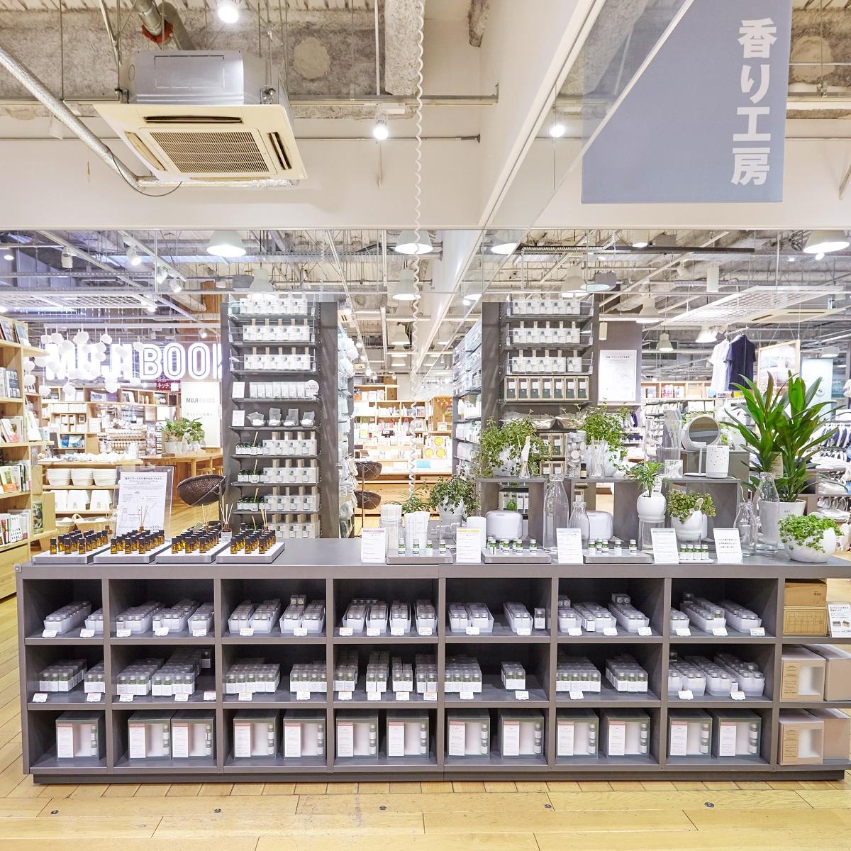 キービジュアル画像:【有楽町】周辺店舗の紹介|サービス編