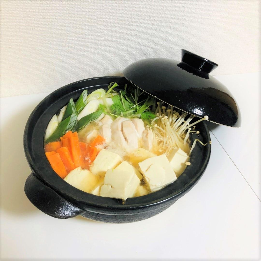 キービジュアル画像:【モレラ岐阜】世界の鍋料理を楽しもう!|スタッフのおすすめ