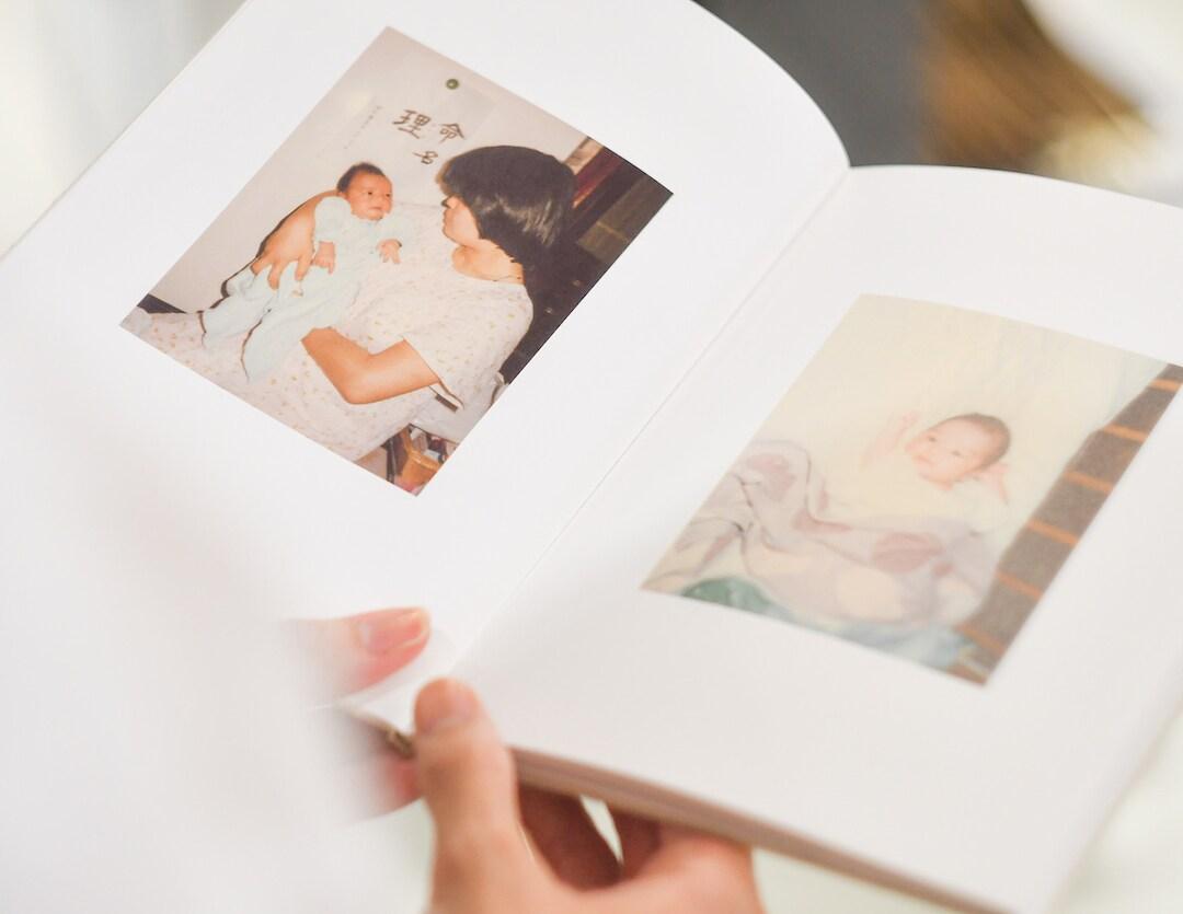 【グランフロント大阪】くらしから本が生まれる MUJI BOOKS