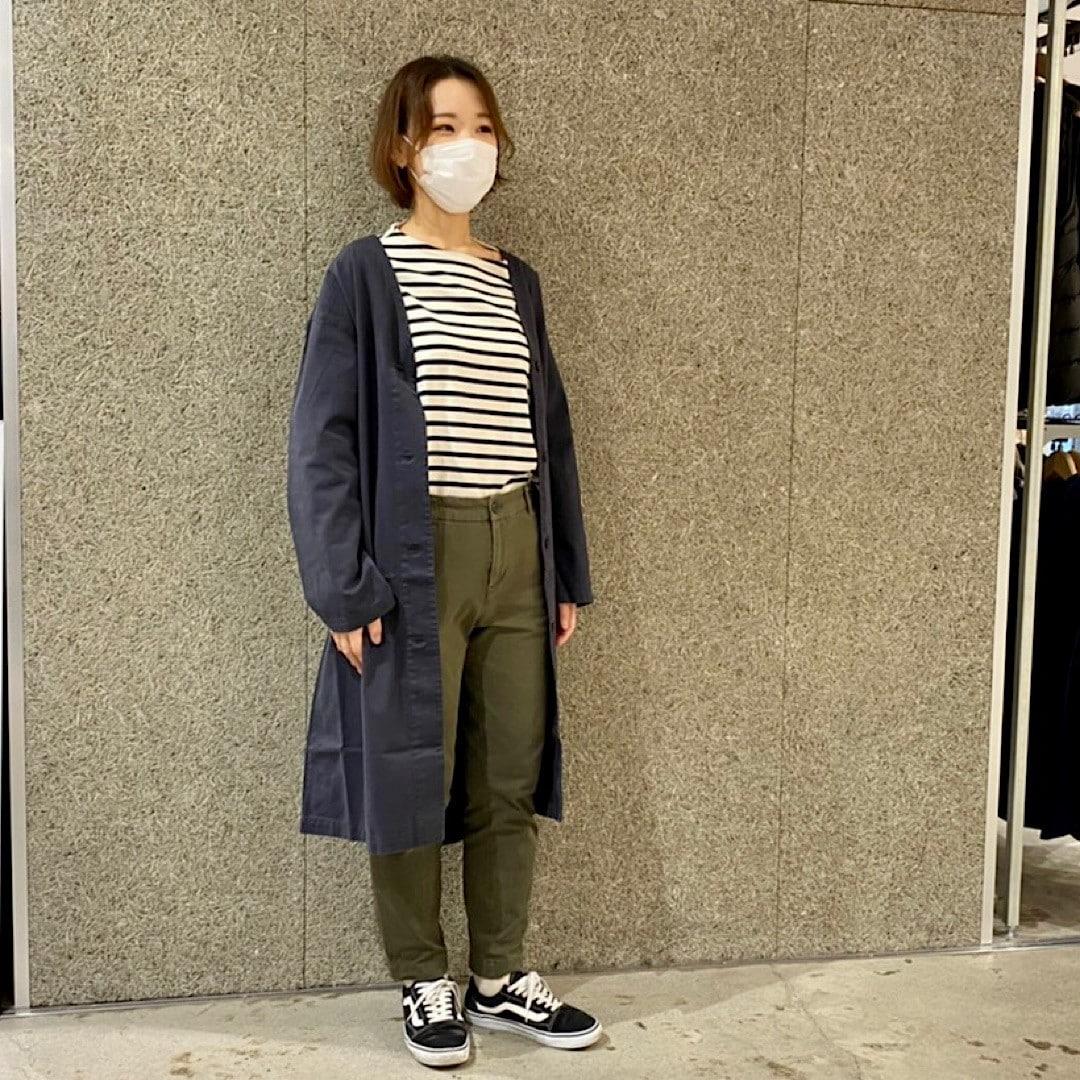 【熊谷ティアラ21】ずっと見直し。②