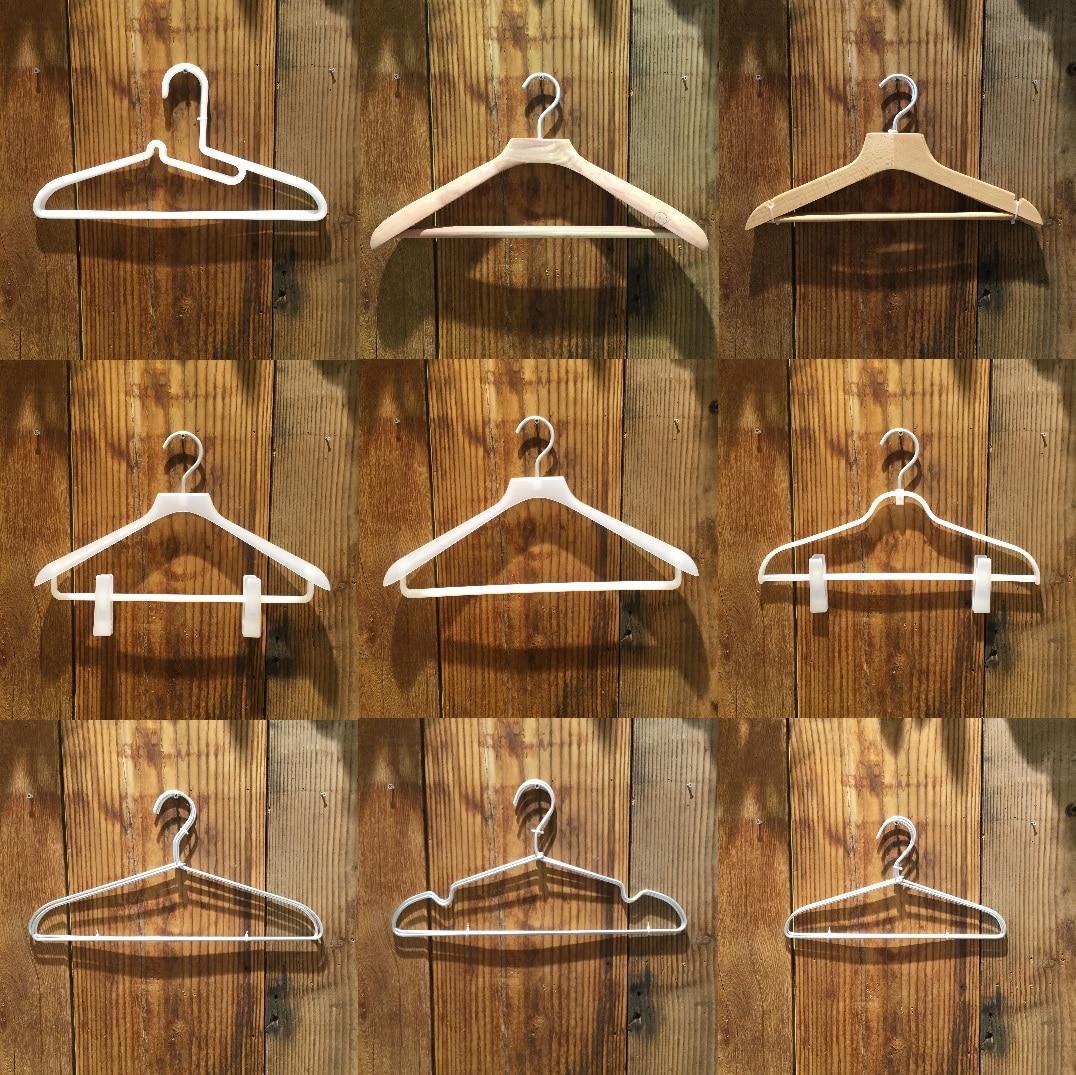 キービジュアル画像:梅雨の時期におすすめの洗濯用品 スタッフのおすすめ