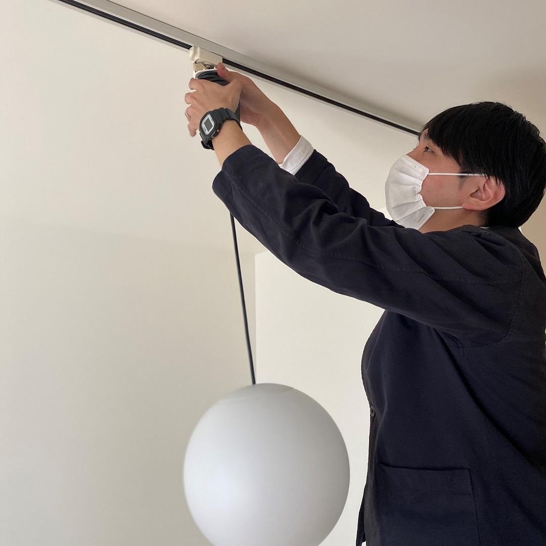【MUJI SUPPORT便】サービス内容のご紹介
