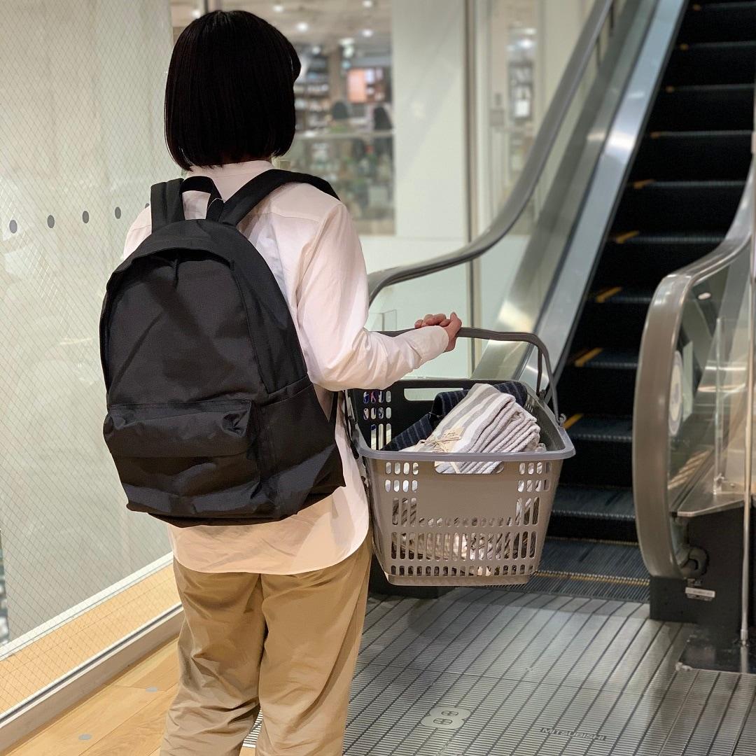 【広島パルコ】当店でのお買いものご協力について