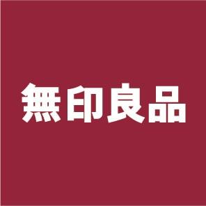 キービジュアル画像:11月15日(金)15時より営業再開のお知らせ