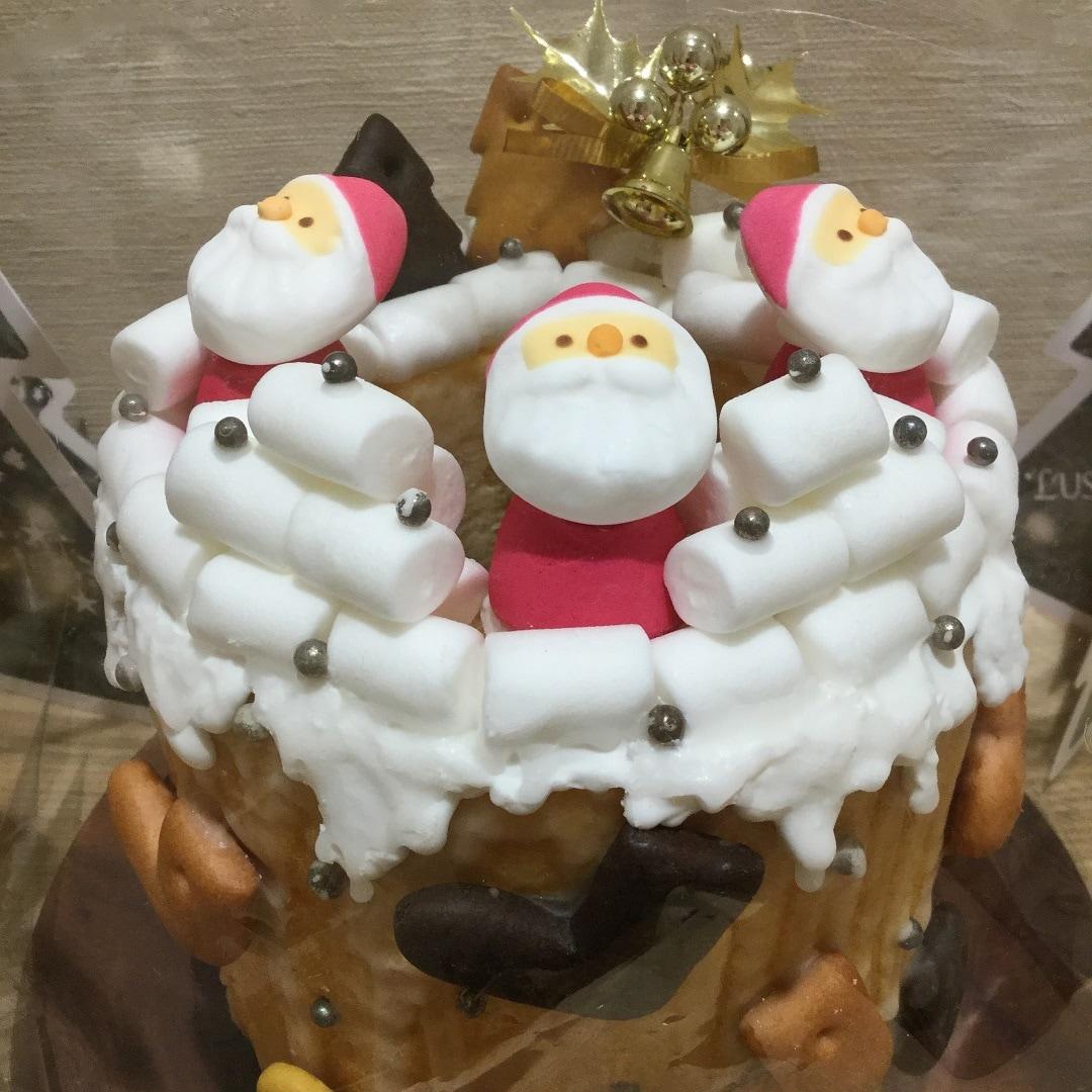 キービジュアル画像:【MUJIcom ラスカ小田原】無印良品でクリスマスの準備♪|売場紹介