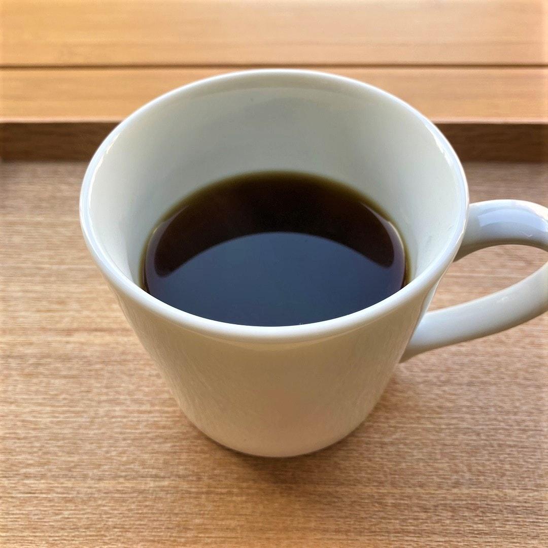 栄スカイル カフェインレス①