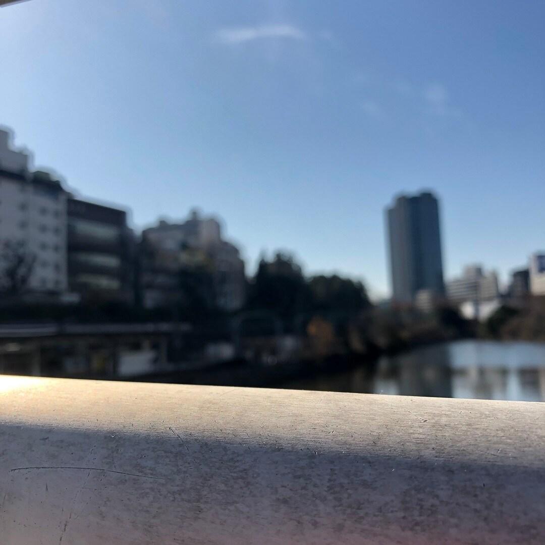 キービジュアル画像:【MUJI com 武蔵野美術大学市ヶ谷キャンパス】倚りかかる言葉|MUJI BOOKS