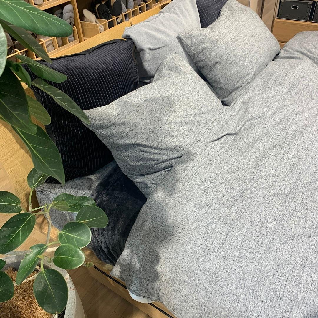【イオンスタイル河辺】寝具一式