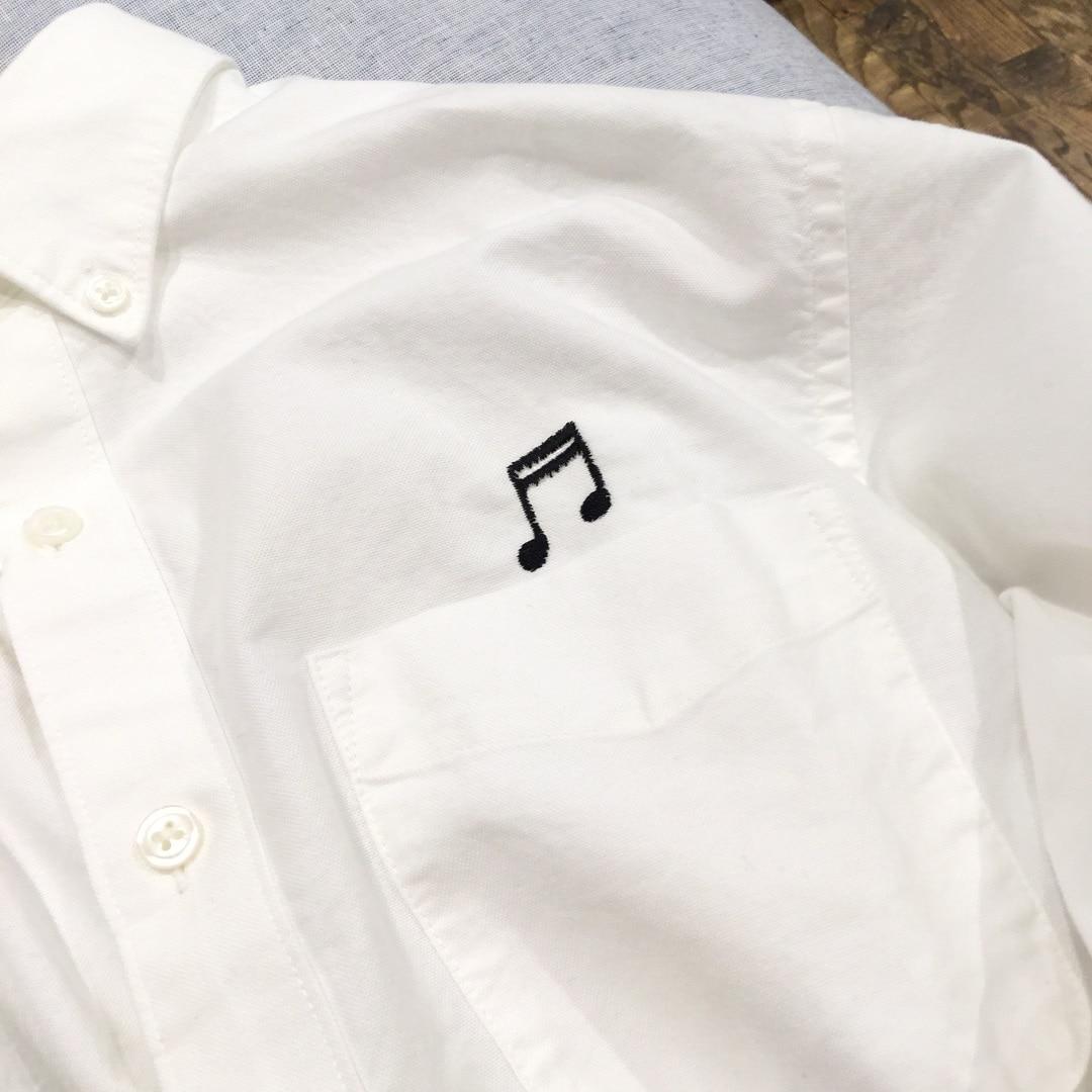【MUJIキャナルシティ博多】天神大名・刺繍サービスのご案内|お知らせ