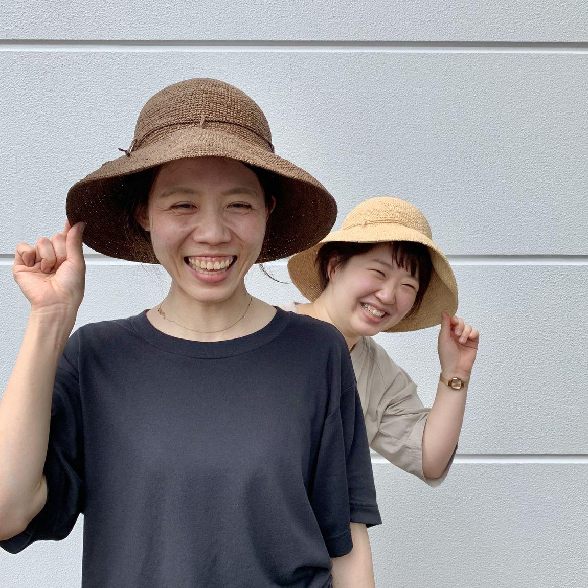 【イオンモール堺北花田】夏の日差しに良く似合う|スタイリングアドバイザー