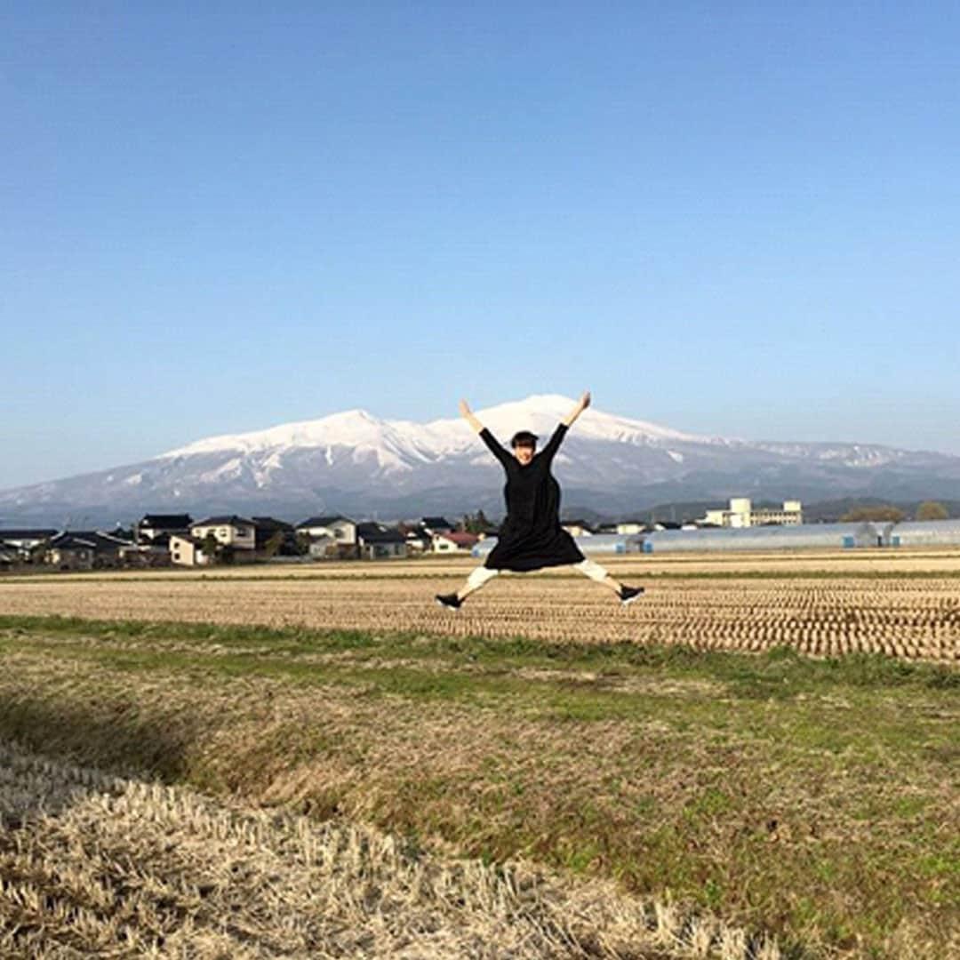 【銀座】トークイベント「山形の暮らしをのぞいてみよう!」|5F