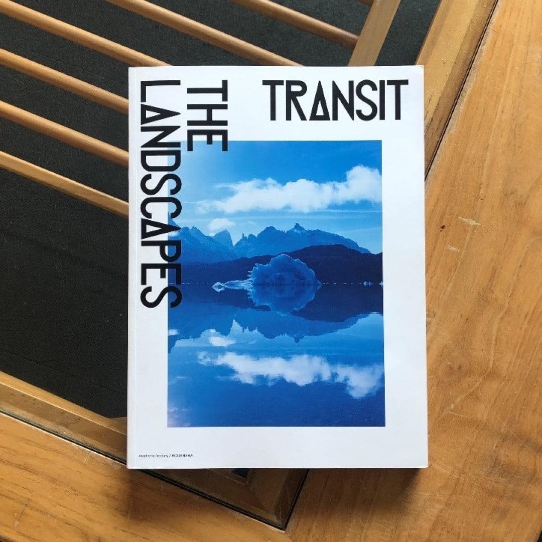 【銀座】<おうちですごそう>旅の本を手にして空想旅行をしてみよう MUJI BOOKS 担当
