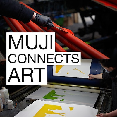 ateliermujiginza_MUJI_CONNECTS_ART.jpg