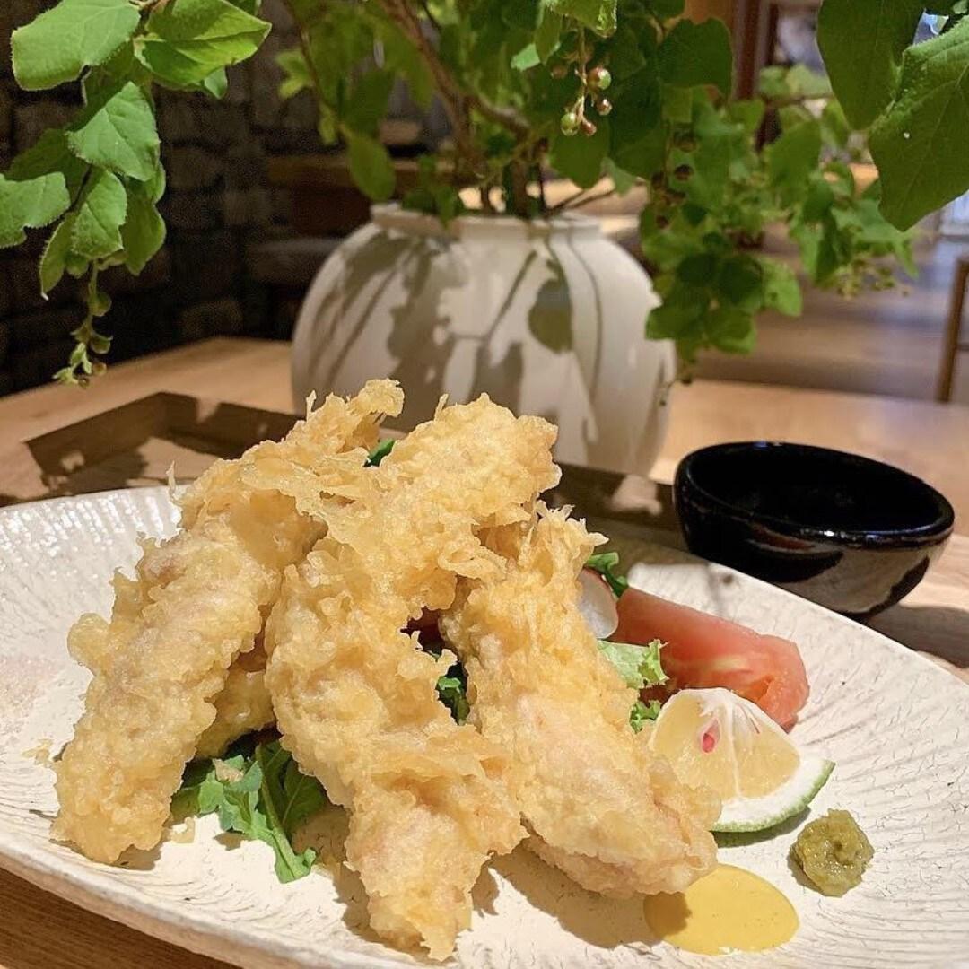 キービジュアル画像:大分県の郷土料理|WA|Japanese Restaurant