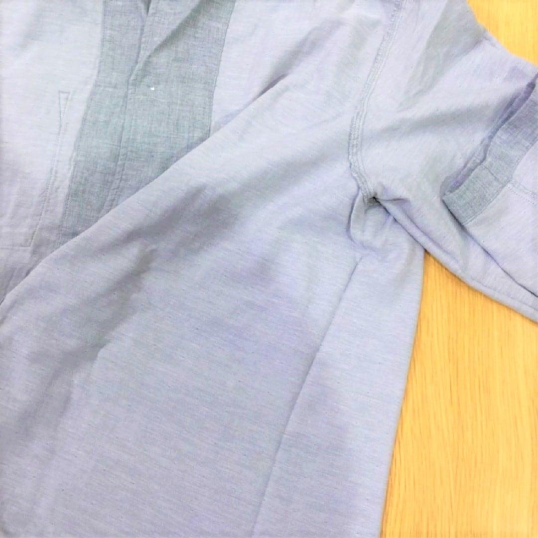 【エミフルMASAKI】ごわつかないパジャマのわけ