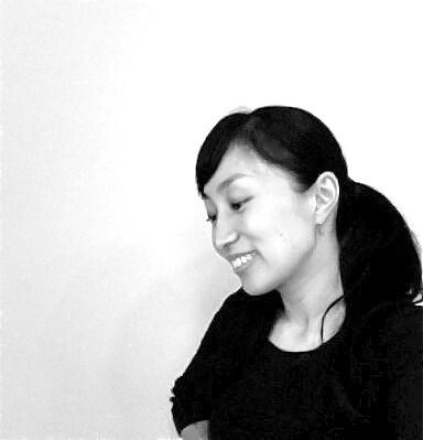 【イオンモール堺北花田】もじゃもじゃブローチWORKSHOP|2月20日イベント告知