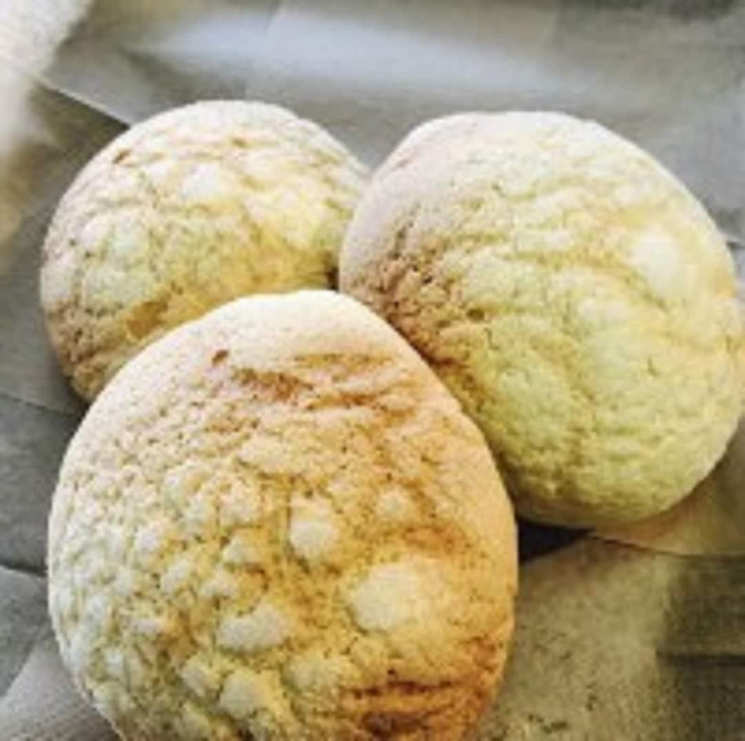 【京阪ひらかた】パンのある暮らしベイクドウ