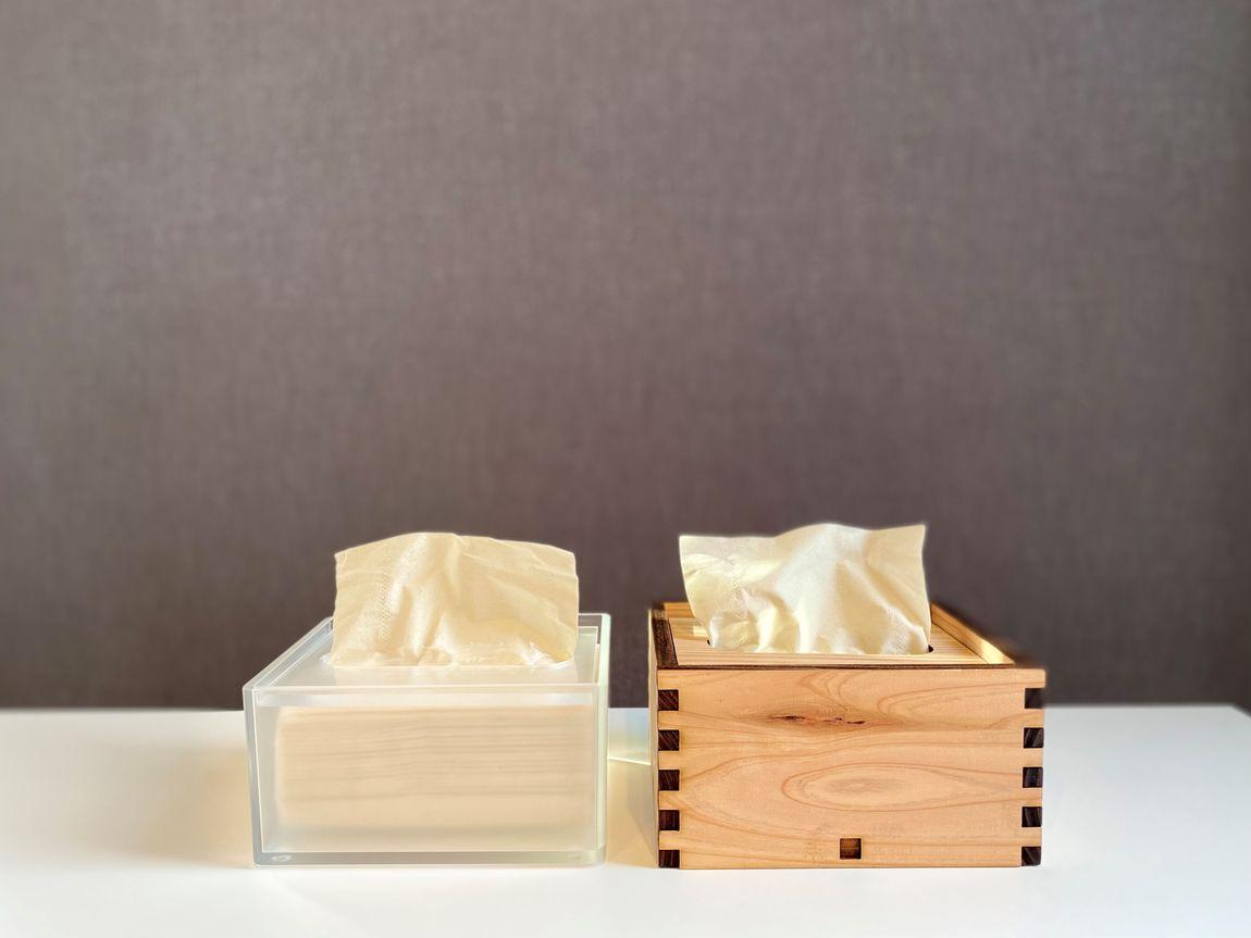 【シエスタハコダテ】オンライン木育ワークショップに参加しませんか