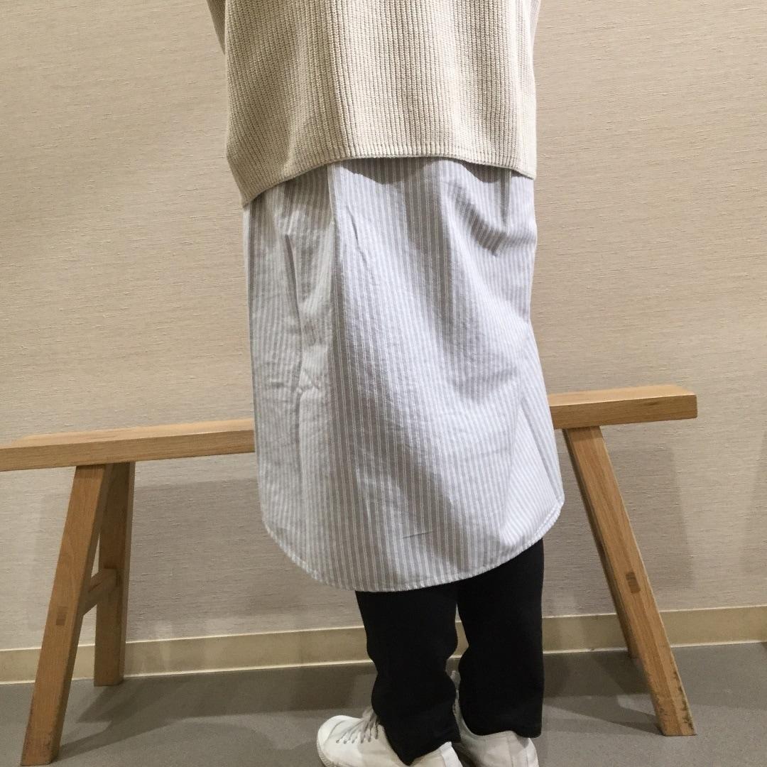 【トキハわさだタウン】わったん☆コレクションvol.42