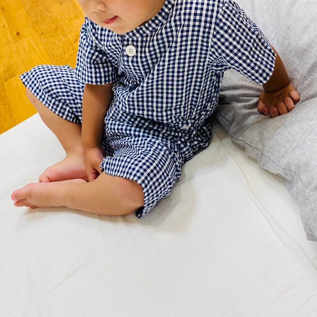 【トキハわさだタウン】パジャマ