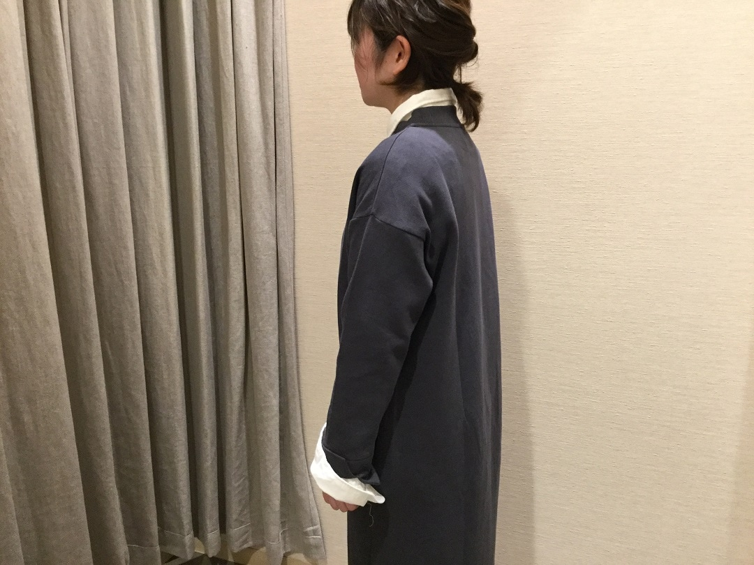 【トキハわさだタウン】わったん☆コレクションvol.41