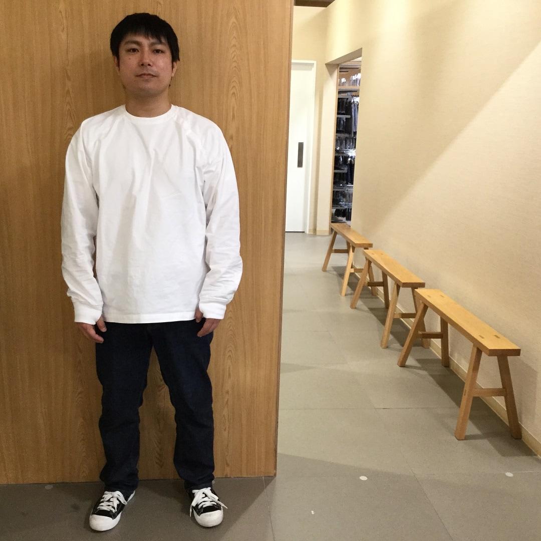 【無印良品トキハわさだタウン】わったん☆コレクションvol.52