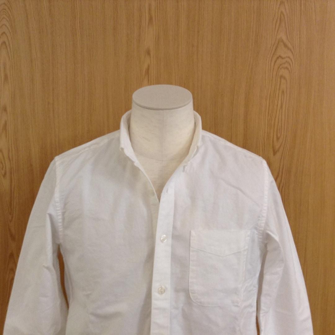 【トキハわさだタウン】綿でさらっとインナー:紳士