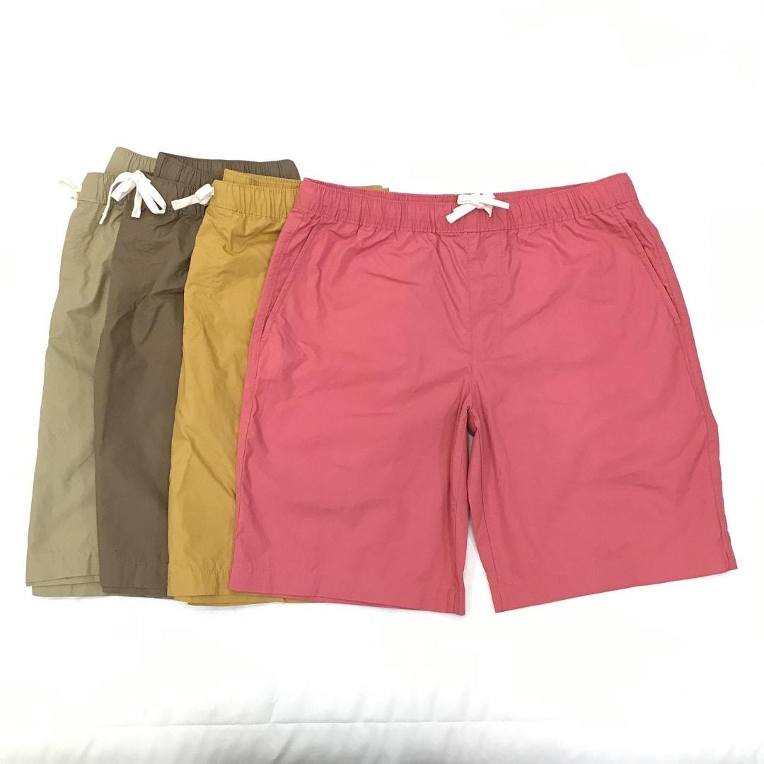 【トキハわさだタウン】紳士服のおすすめ商品