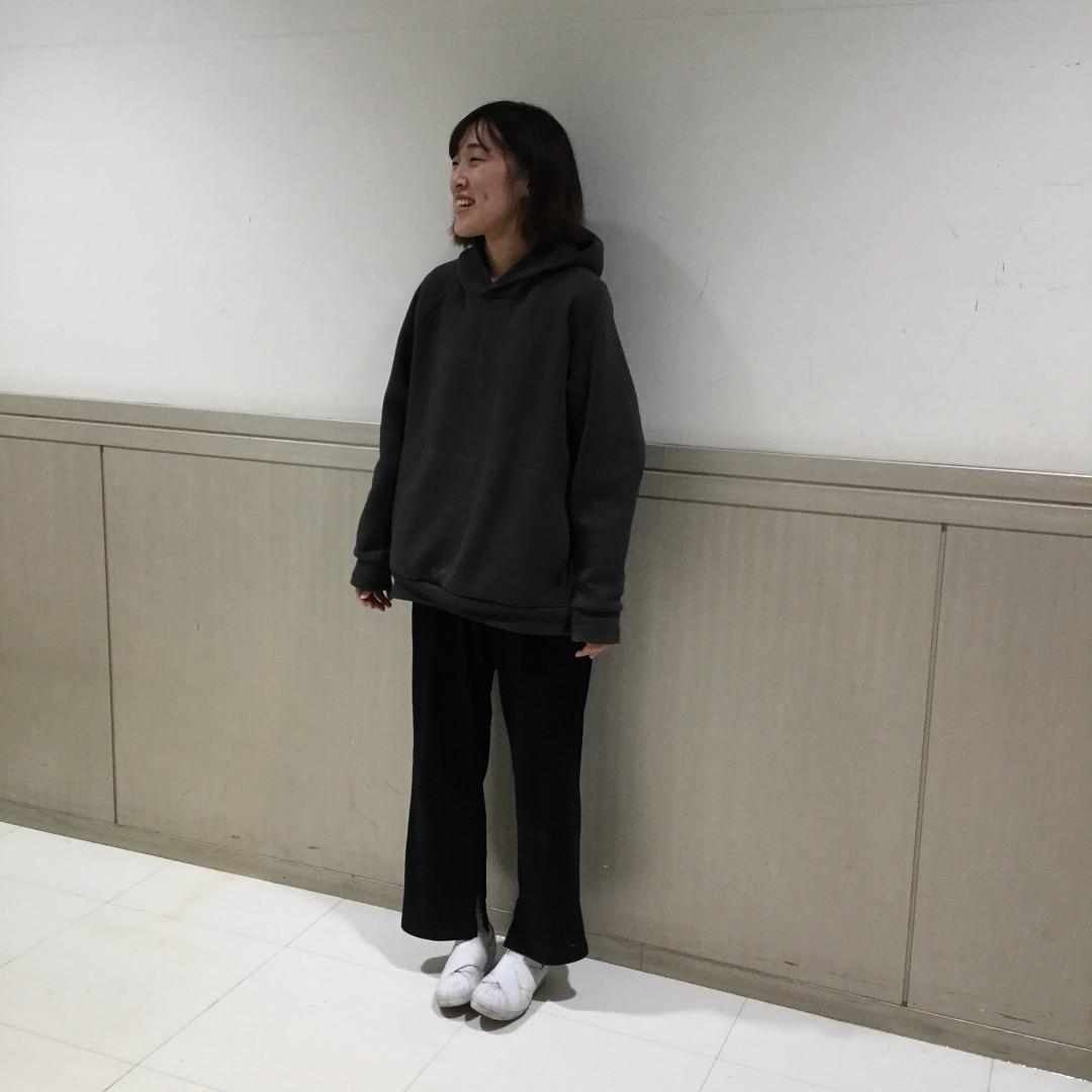 【トキハわさだタウン】紳士服・スッタフに人気な商品