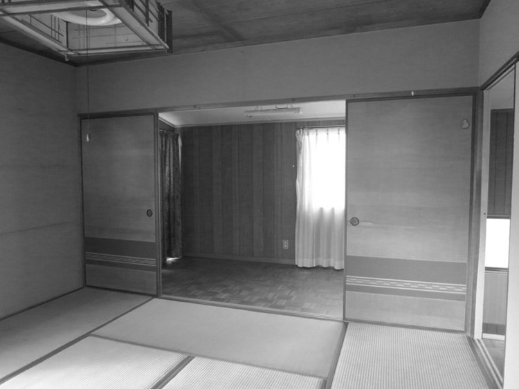 【広島パルコ】MUJI Renovation Club施工事例の紹介