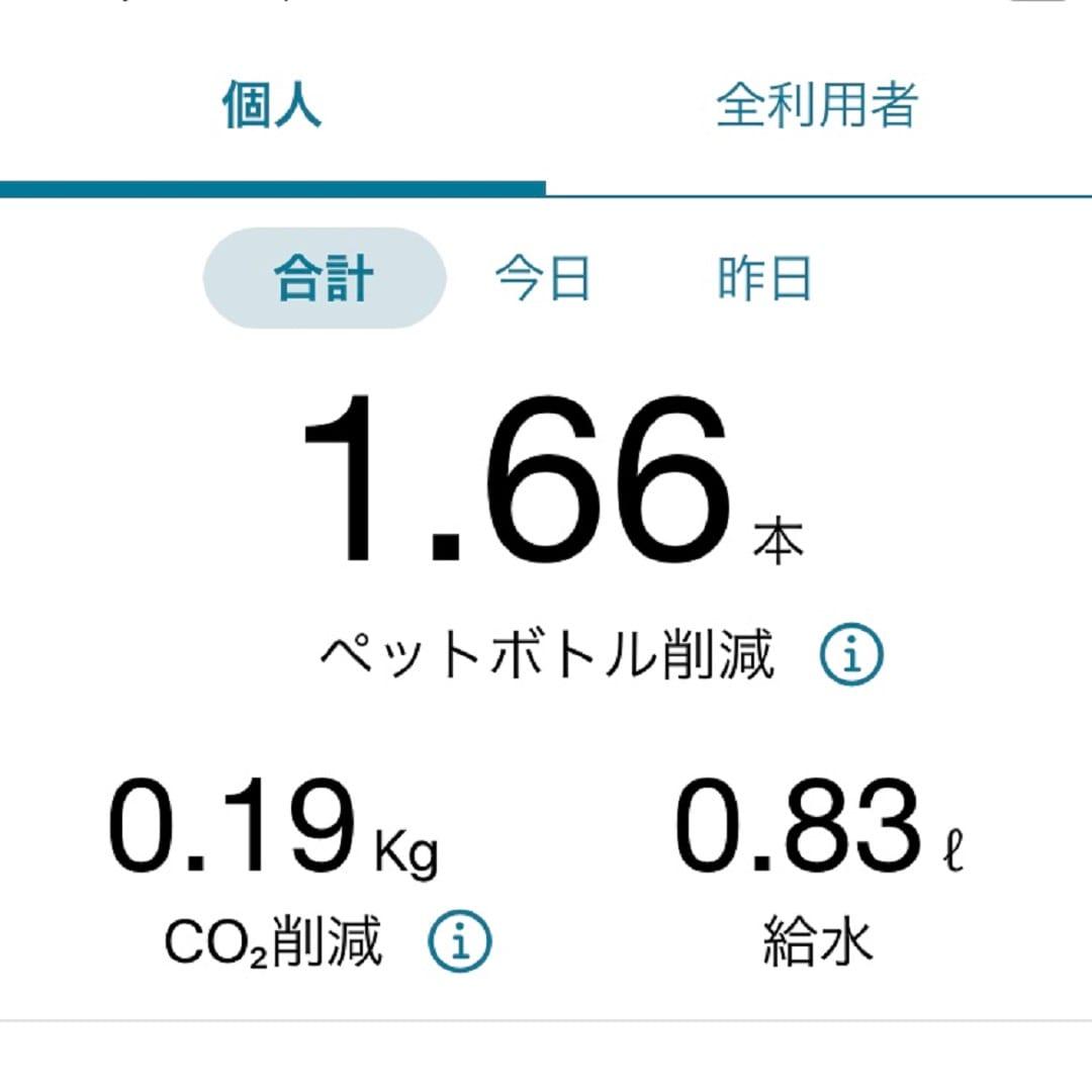 【イオンスタイル河辺】アプリ画面