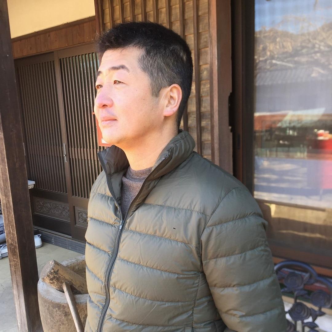 【ルミネ立川】中嶋さん