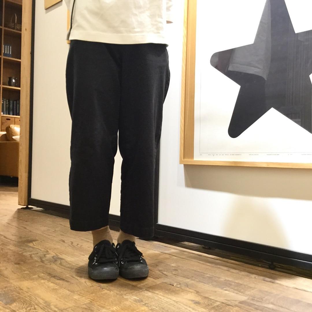 【MUJIキャナルシティ博多】直角スタッフさん