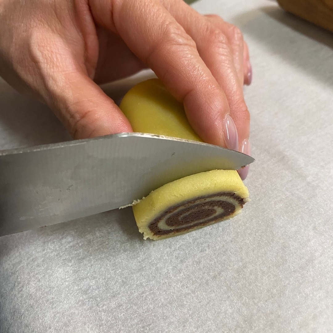 【MUJIキャナルシティ博多】いろんなクッキーを作ってみよう!!