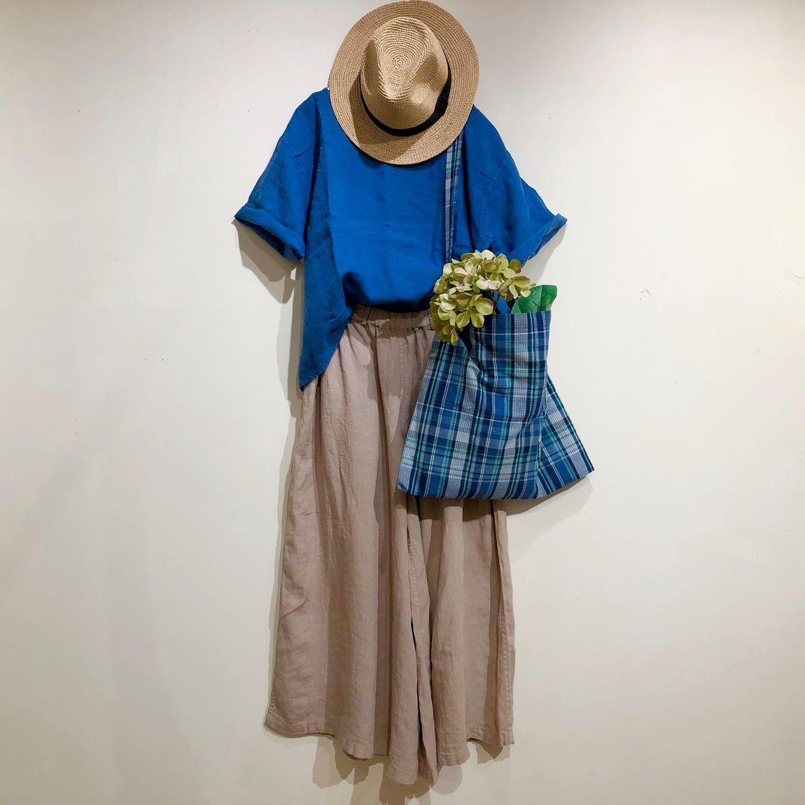 POOL「いろいろの服」Archive Collction vol.1