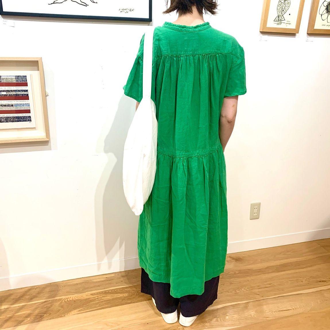 POOL「いろいろの服」Archive Collction vol.2