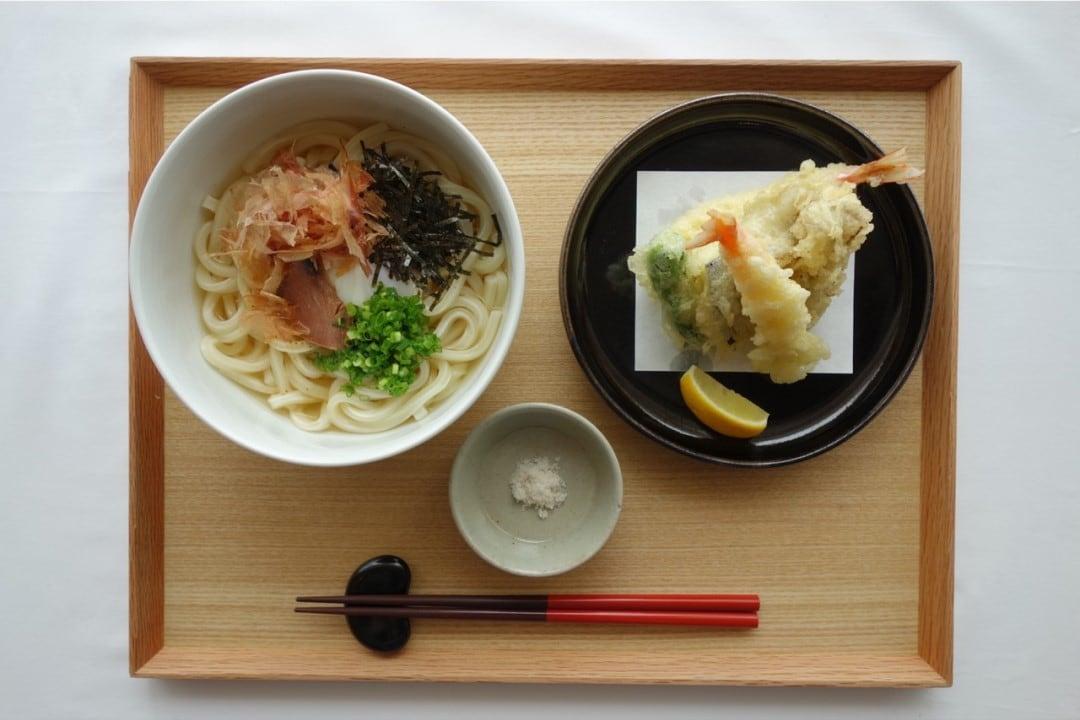 【銀座】MUJI HOTEL GINZA 6階 WA|Japanese restaurant 営業再開のお知らせ