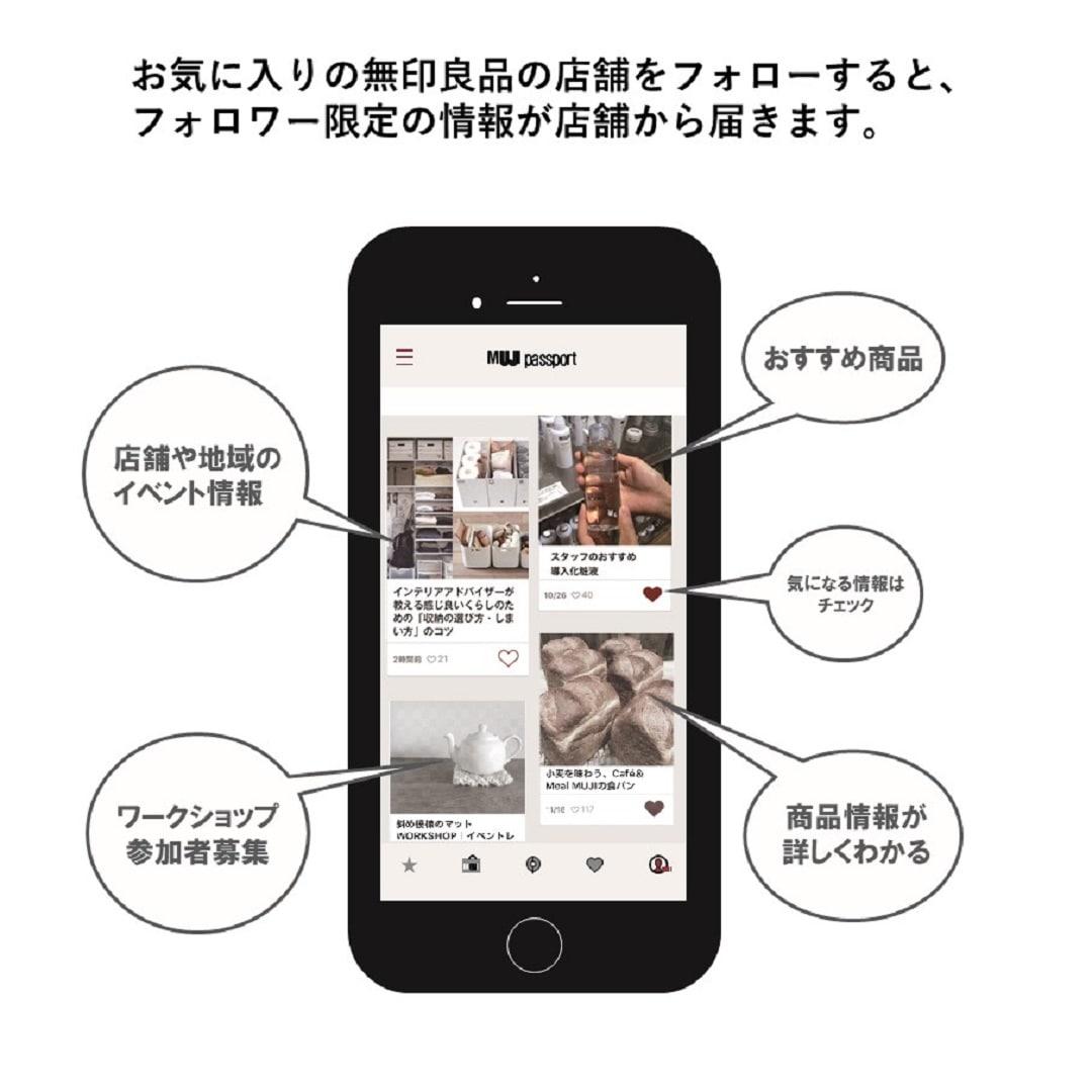 【エスパル福島】梅のお菓子いろいろ