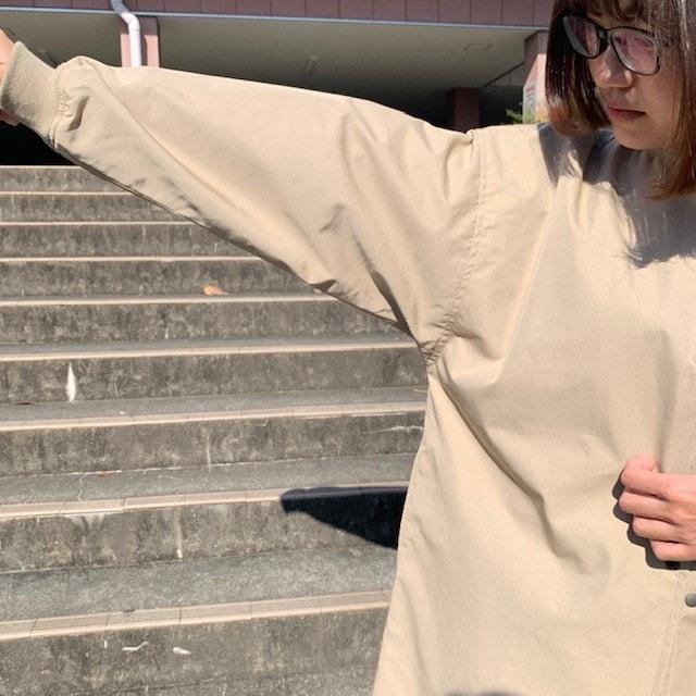 【サントムーン柿田川】ヤク