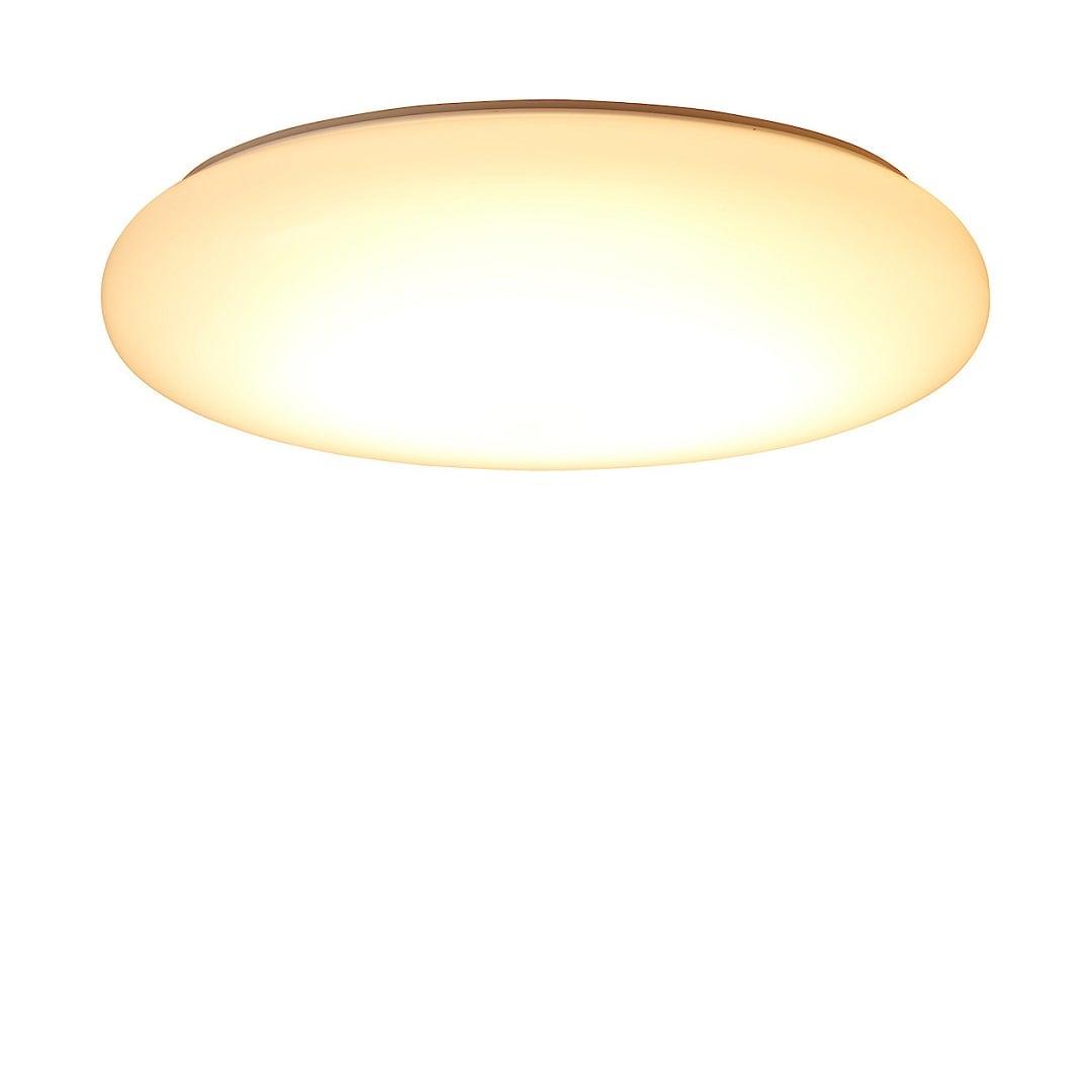 【ゆめタウン山口】LEDシーリングライト6畳用