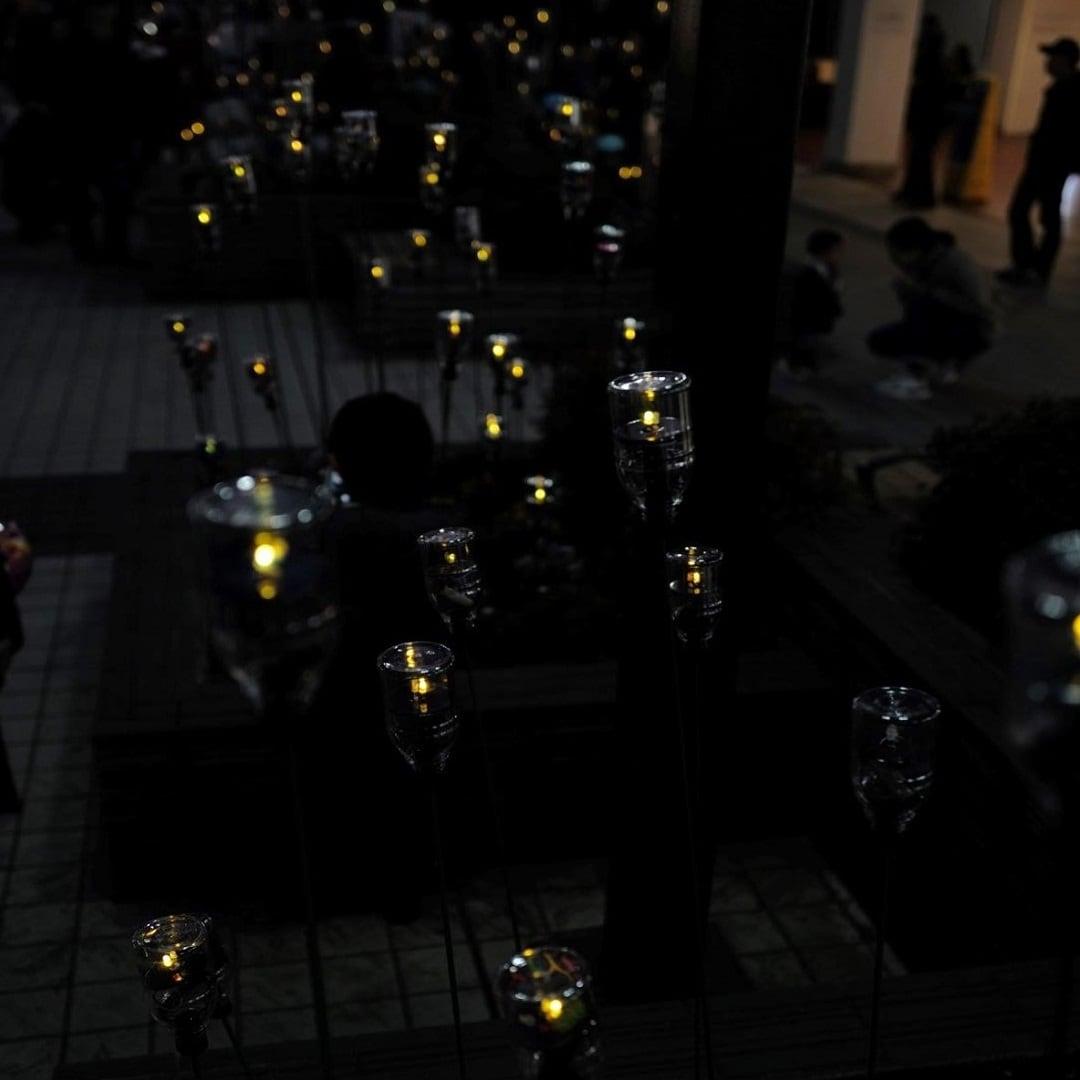 【MUJIcom光が丘ゆりの木商店街】第二回クリスマスフェスタ出店者紹介⑤