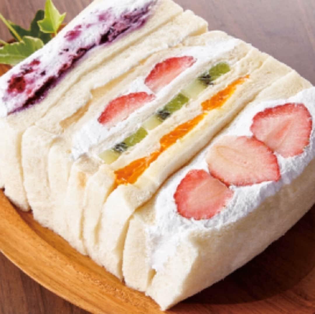 【京阪ひらかた】パンのある暮らしイチバンヤ
