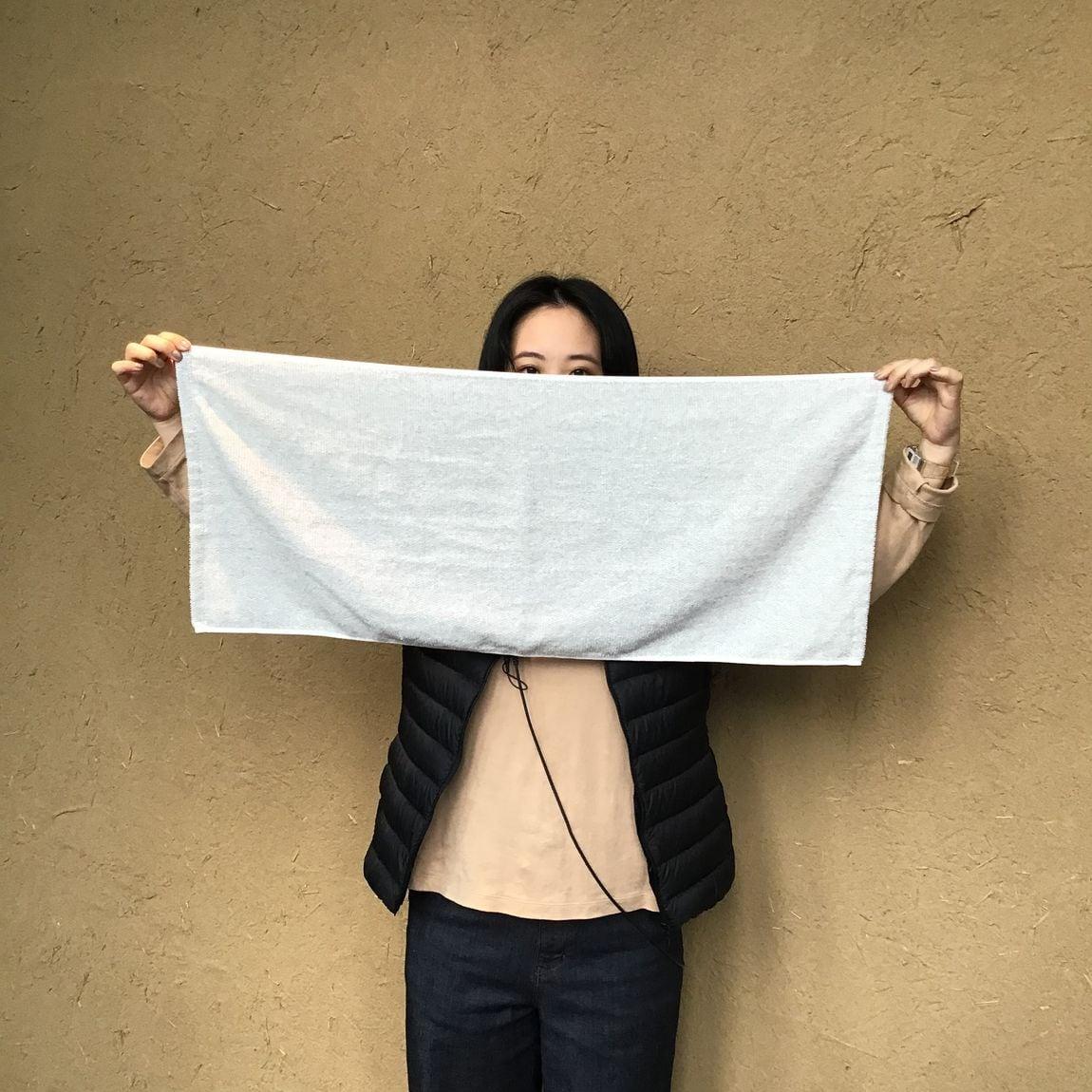 【銀座】新生活に向けてタオルセットはいかがですか|3F ヘルス&ビューティー売場